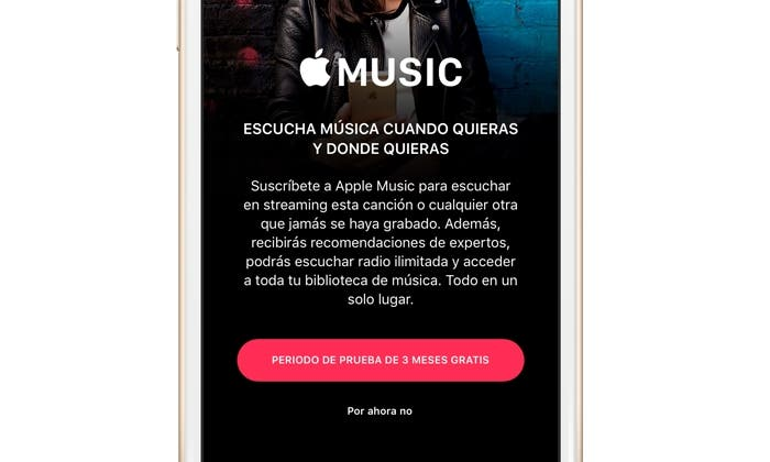 suscripcion-apple-music