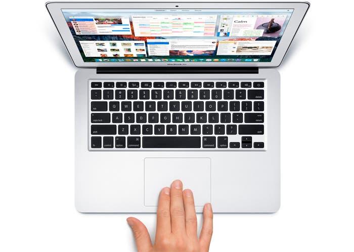 trackpad-gesto