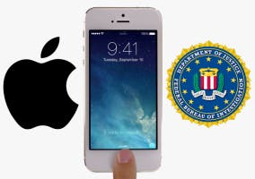 FBI y el iPhone de San Bernardino