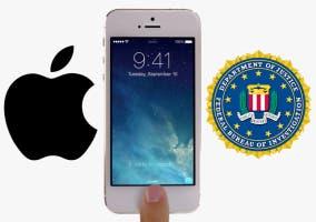 FBI y el iPhone de San Bernardino