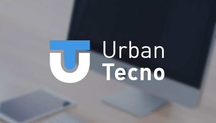 Applesencia Urban Tecno