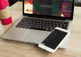 GoodTask para iOS y Mac
