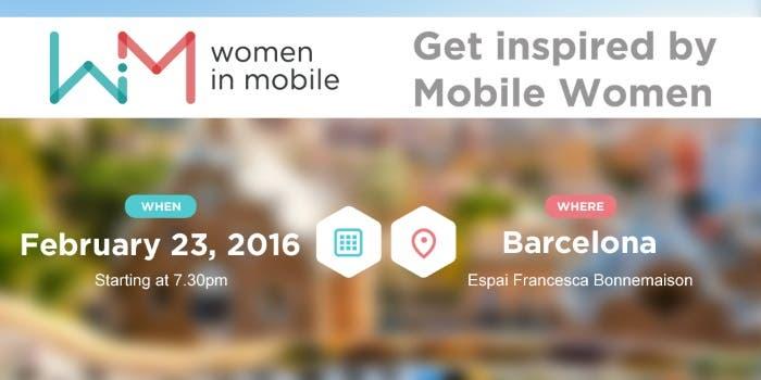 Women-in-Mobile-cartel