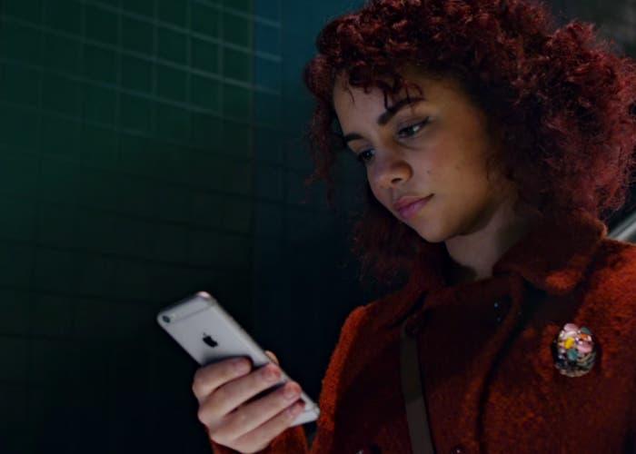 anuncio-iphone 6s