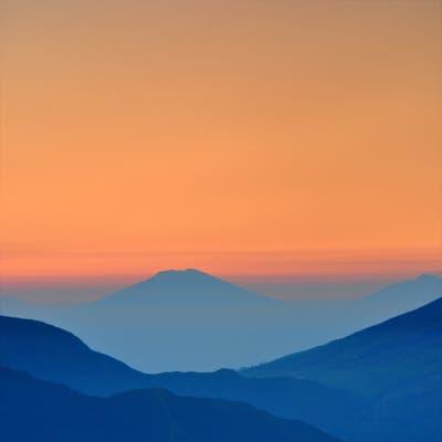 ipad-montaña