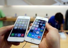 App Store aumentaa precios en México, Dinamarca y Europa