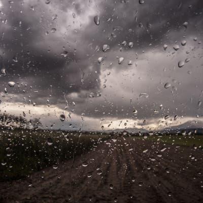 lluvia-montaña