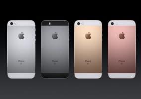 gama media apple