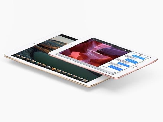 Iphone  De Segunda Mano Precio