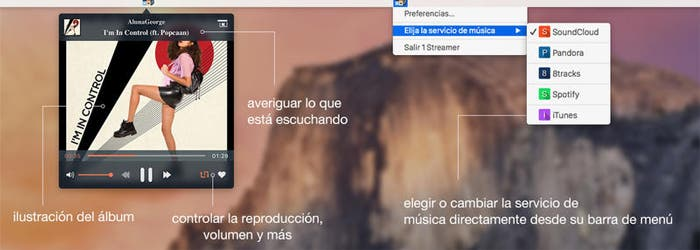 1-streamer-reproductores