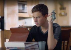 Apple dia mundial autismo
