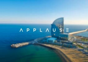 Applause, evento de app marketing en Barcelona