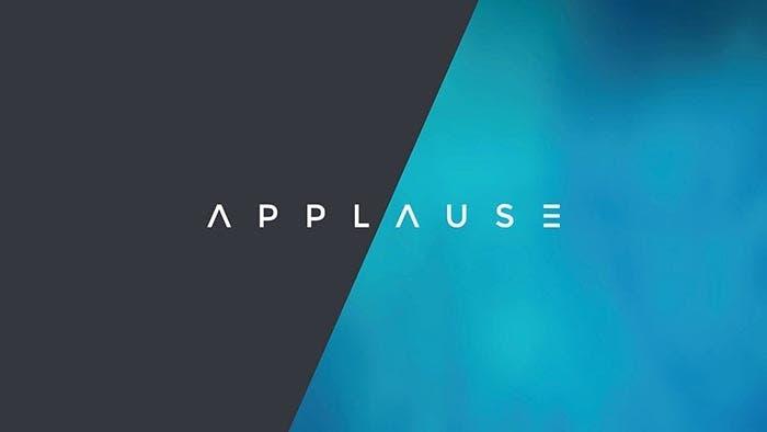 Applause, evento de app marketing en Barcelona