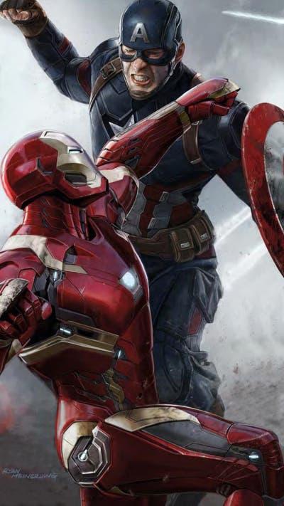 ironman-capitan
