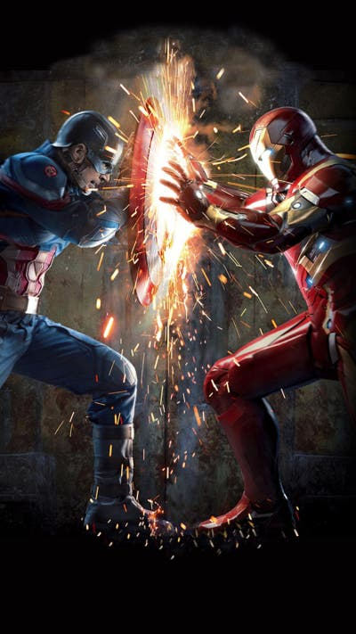 ironman-vs-capitan