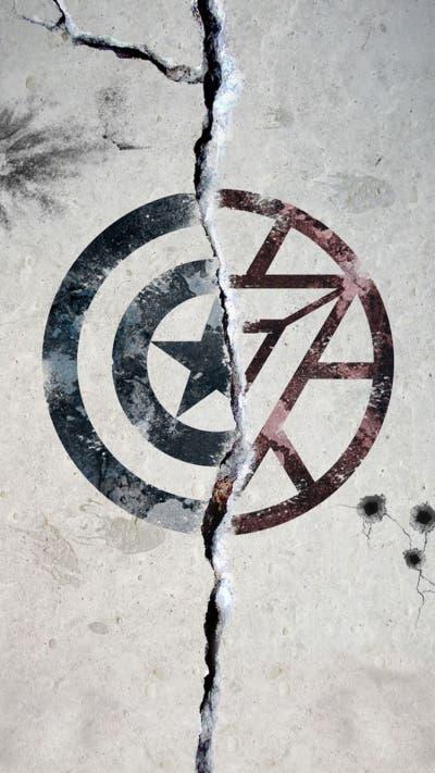 logo-ironman-captain