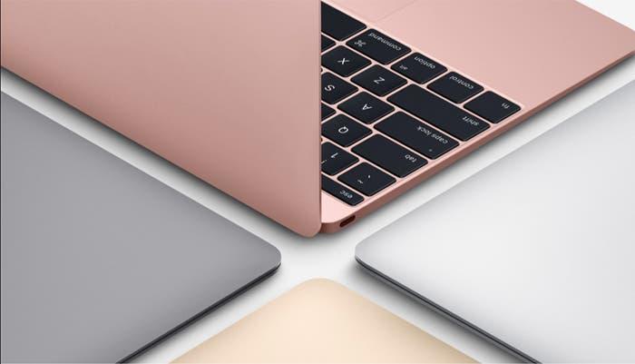 Macbook-Pro-13-pulgadas