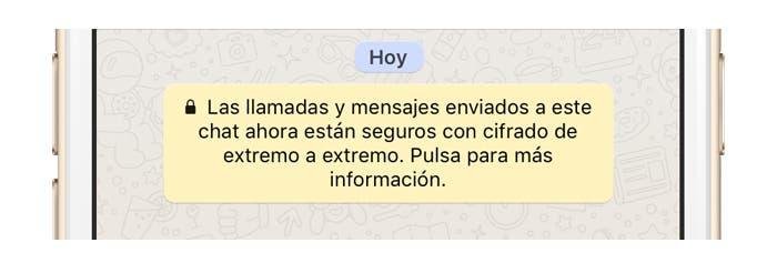 mensaje-whatsapp