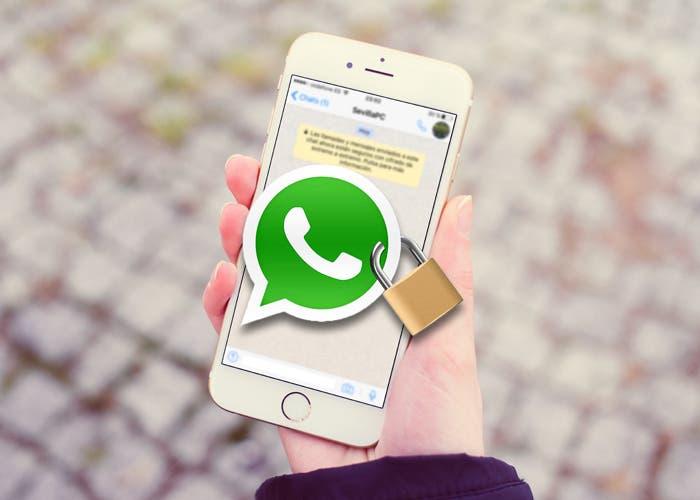 whatsapp-se-blinda