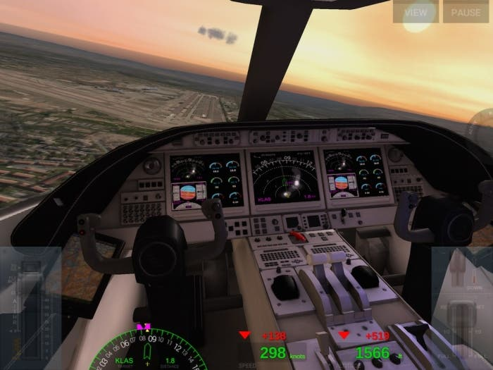 Extreme-Landings-Avion