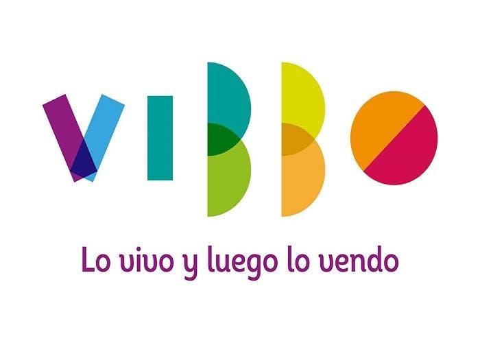 Vibbo-logo