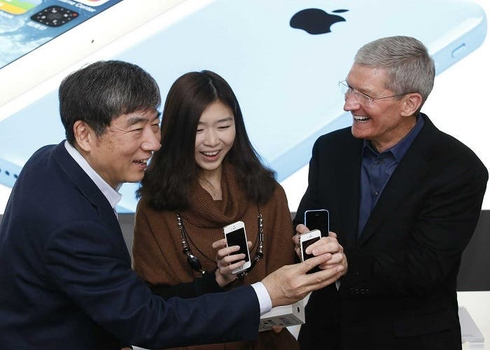 apple-en-china