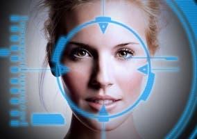 apple-reconocimiento-facial