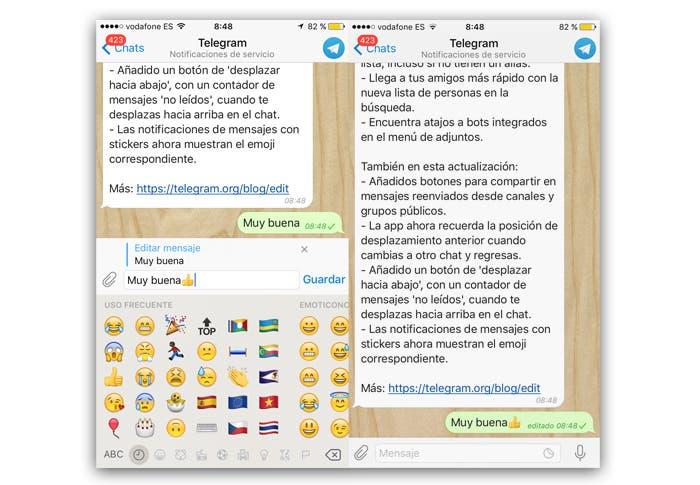 editar-telegram