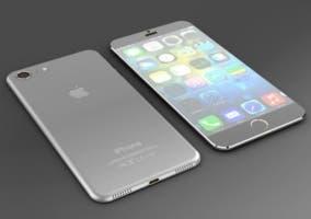filtracion-almacenamientos-iphone7