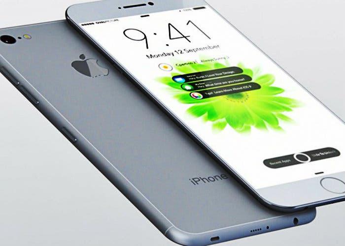 iPhone-7-nuevo-almacenamiento