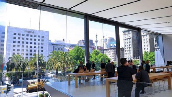 interior-nueva-apple-store