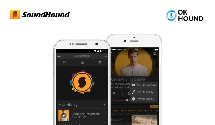 okhound-01