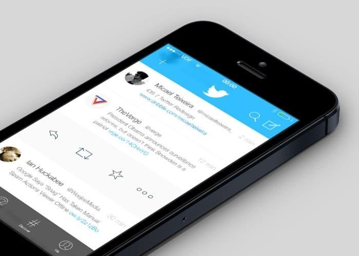 twitter-elimina-restricciones