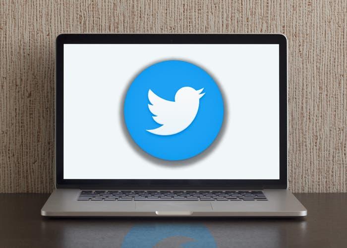 twitter-eliminacion-restricciones