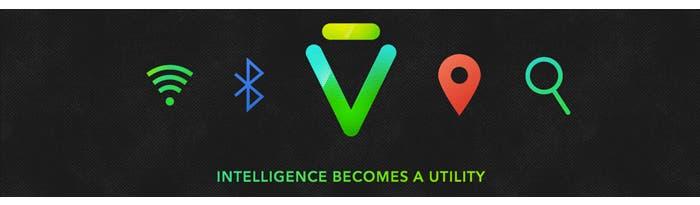 viv-inteligencia