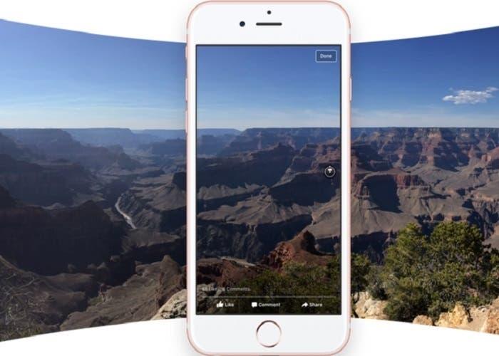 Facebook-fotos-360grados