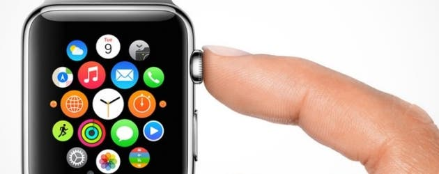 apple-watch2-gps
