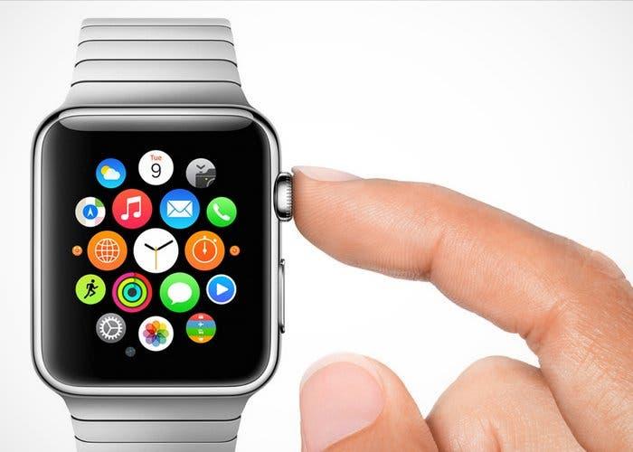 apple-watch2-gps