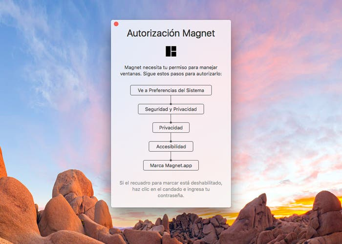 autorizacion-magnet