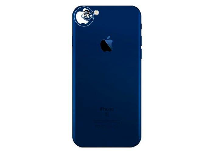 azul-oscuro