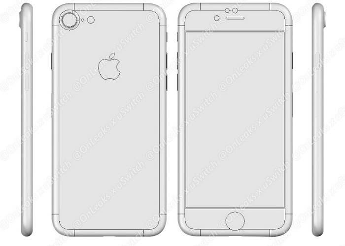 funda-iPhone7-diseño
