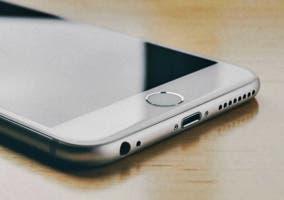 iPhone7-nuevo-boton-Home
