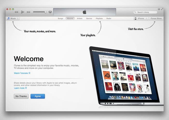 iTunes-12.4.1