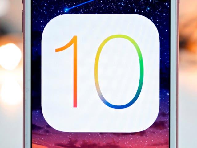 Cómo sacar partido a la tecnología 3D Touch en iOS 10