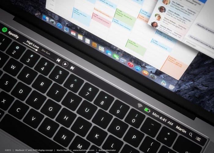 nuevo-diseño-macbook