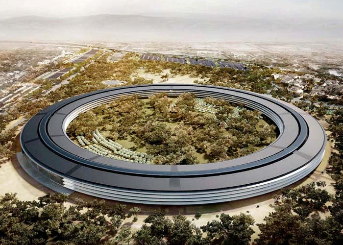 apple-campus2-julio2016