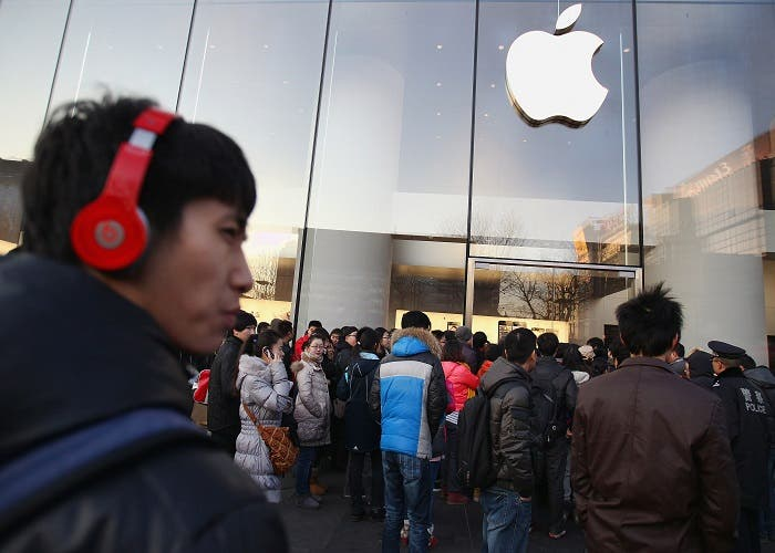 china-demanda-apple