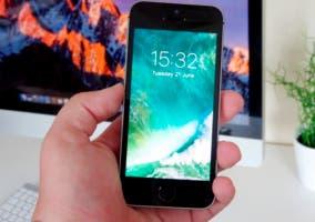 Cambios en la beta 3 de iOS 10 que hacen a tu iPhone más cool