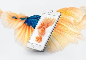 ¿En realidad vale la pena comprarse un iPhone 6S/Plus justo ahora?