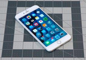 3 razones por las que me compraré un iPhone 6S/Plus ahora